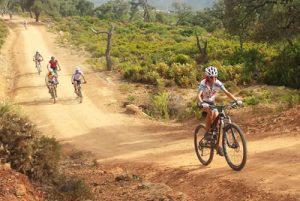 deporte de montaña en tarifa