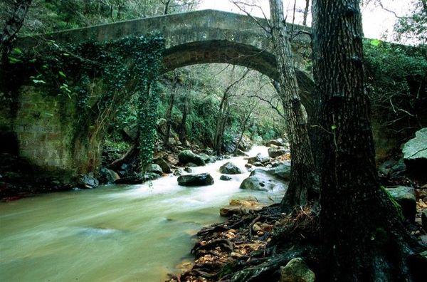 turismo rural tarifa 3